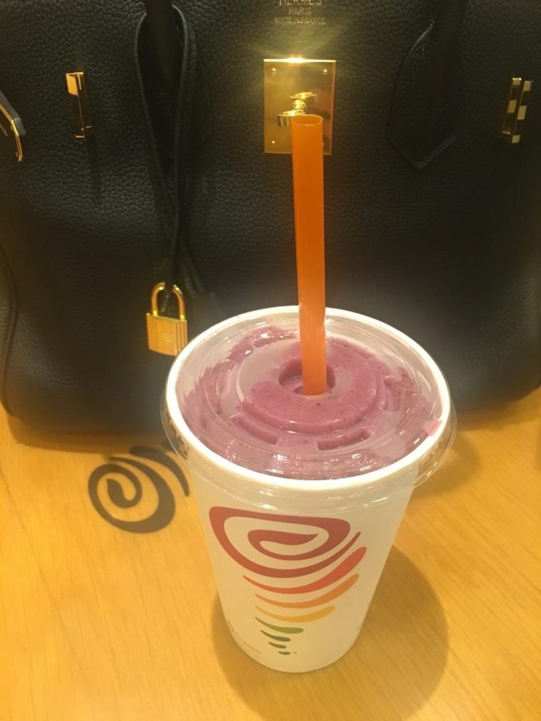 1-Jamba-Juice-BANANA BERRY.JPG