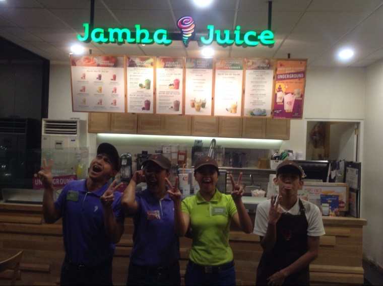jambajuice-crew-wacky.jpg