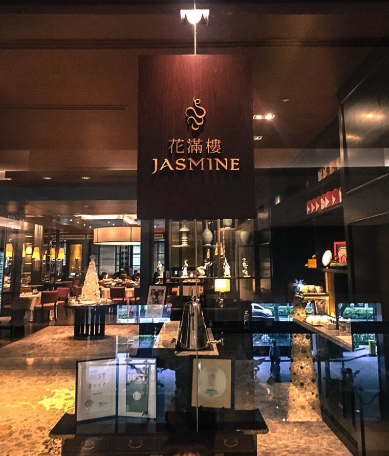 11-Jasmine-Facade