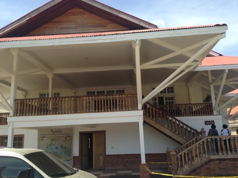 12-Las Casas-Casa-New-Manila-QC