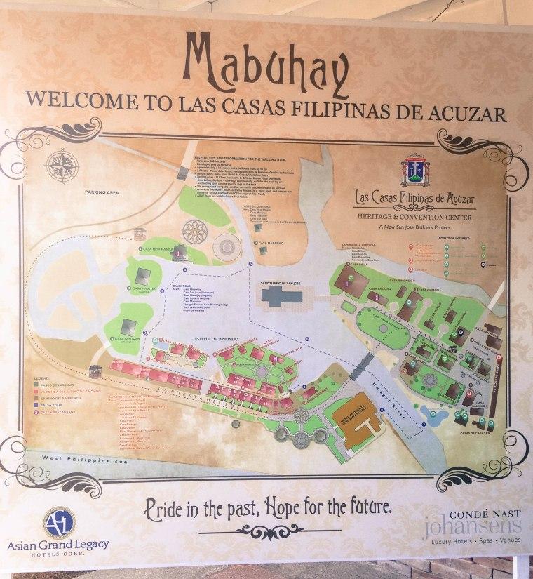 19-Las Casas-layout