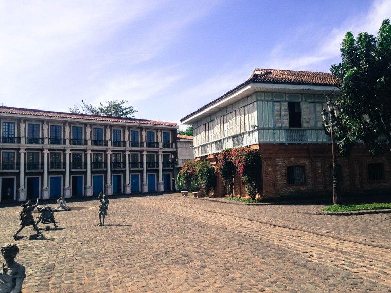 5-Las Casas-Casa Luna