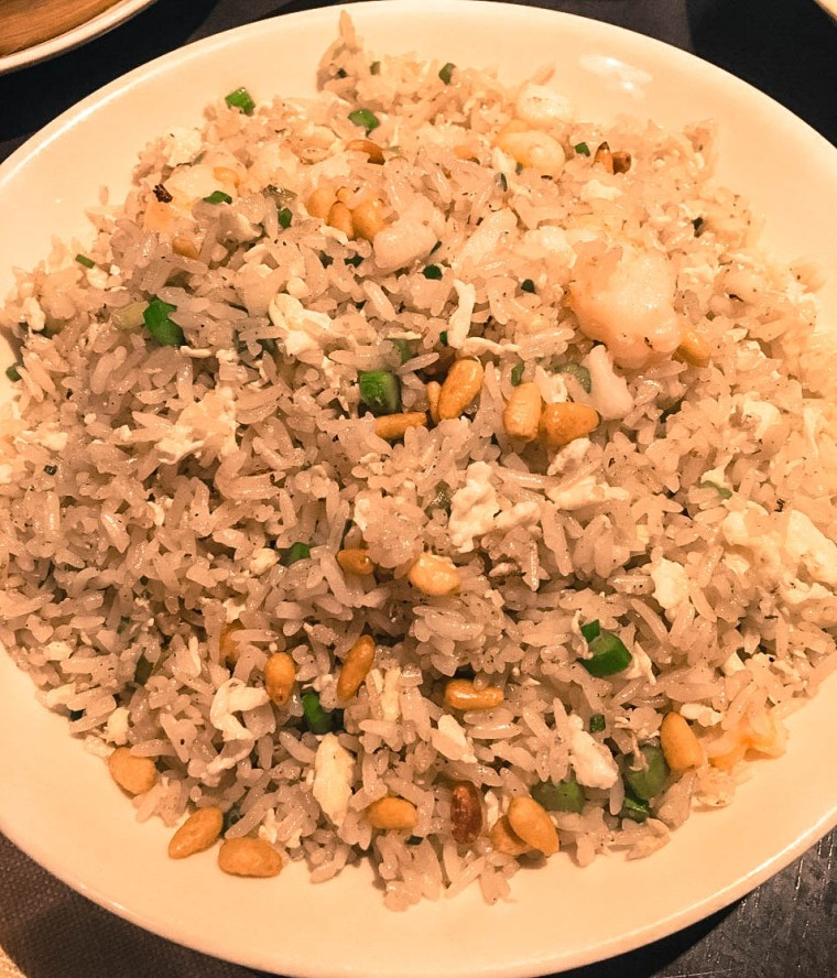 7-Egg-White-Seafood-Fried-Rice
