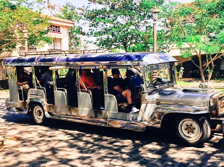 9-Las Casas-jeepney-MarissaDG