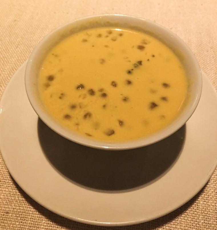 9-Mango-Cream-Sago