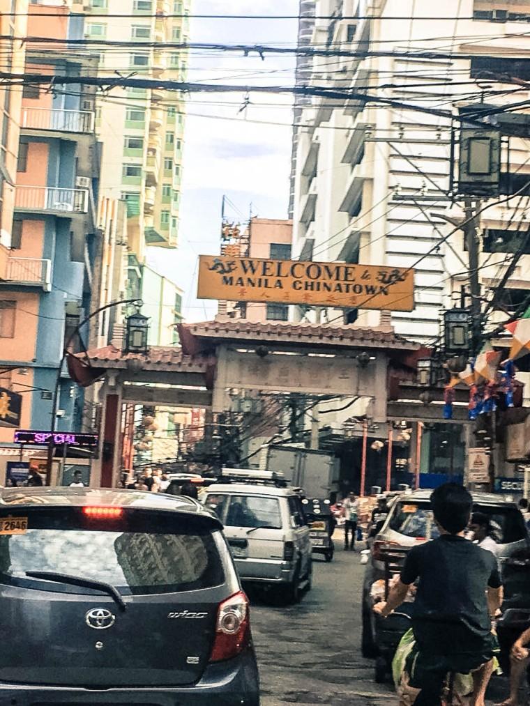 Binondo-1