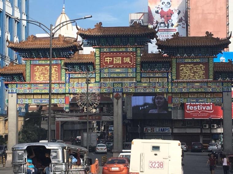 Binondo-2.JPG