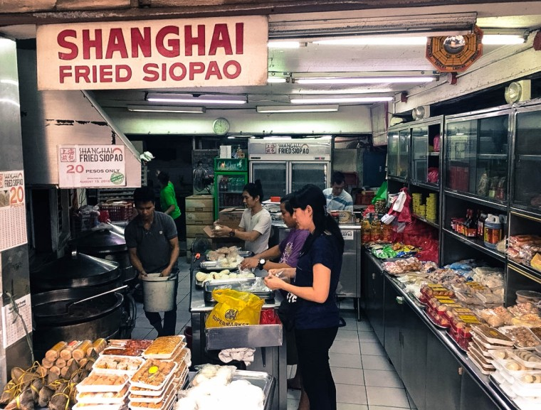 Shanghai-Fried-Siopao-1