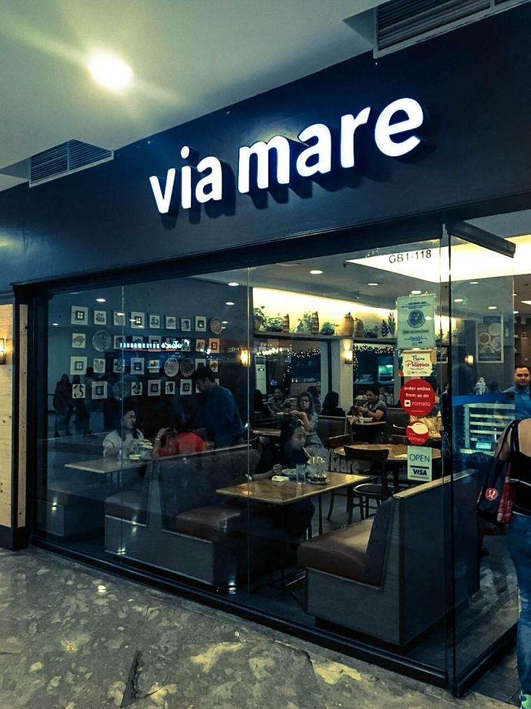 Via-Mare-1-2