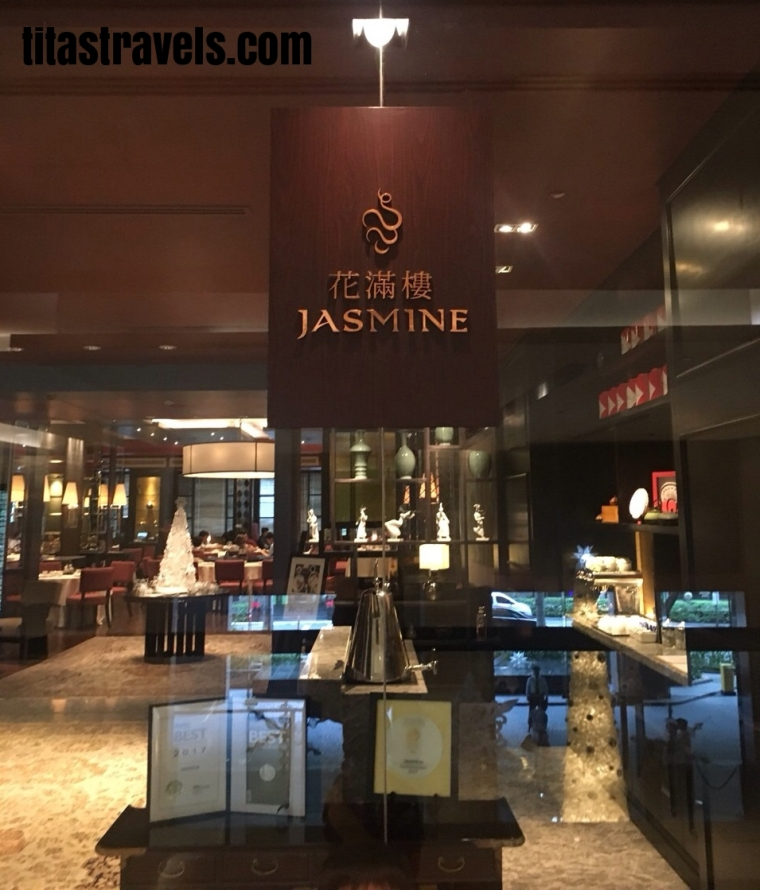 Z-1-Jasmine-facade