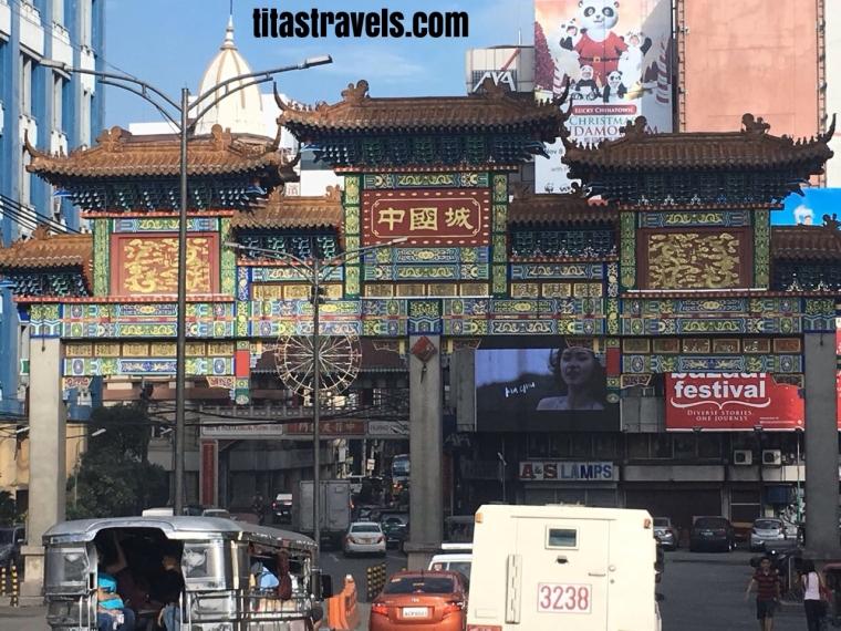 Z-11-Binondo