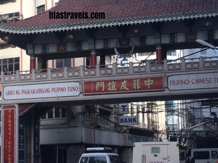 Z-12-Binondo