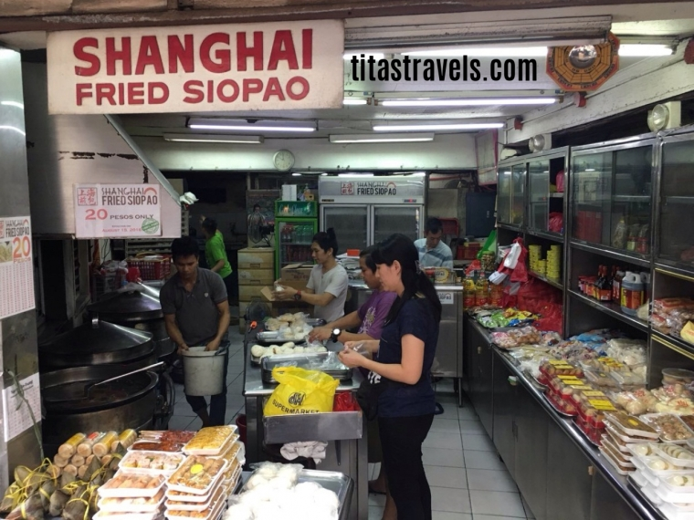 Z-4-shanghai fried siopao