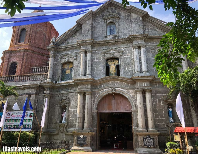 1-Pila-church-facade