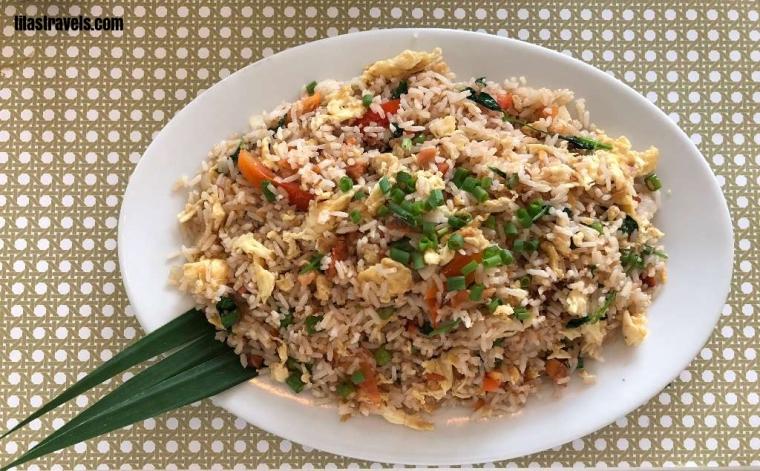 A-4-rice