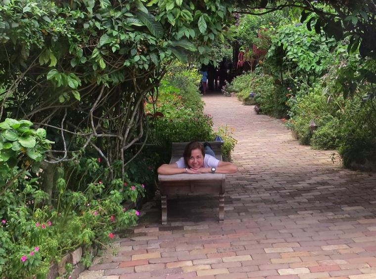 Tagaytay-Sonyas-Garden-1