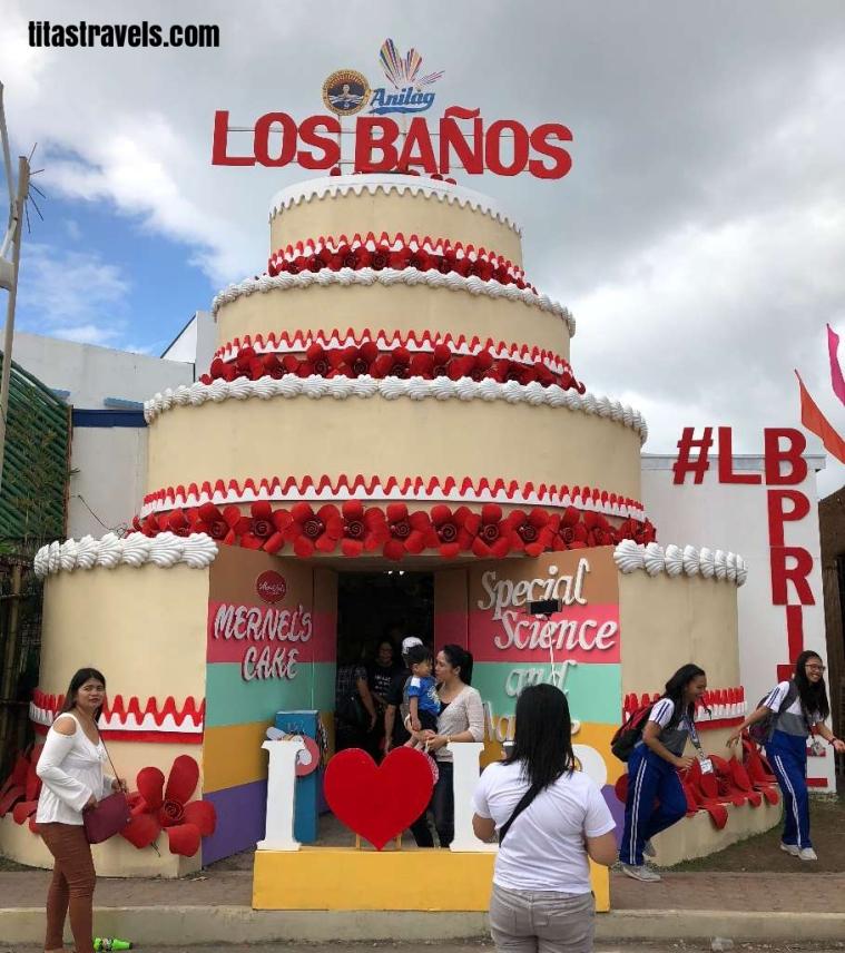 Z-Los-Banos