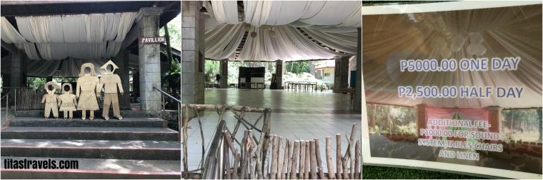 10-pavilion