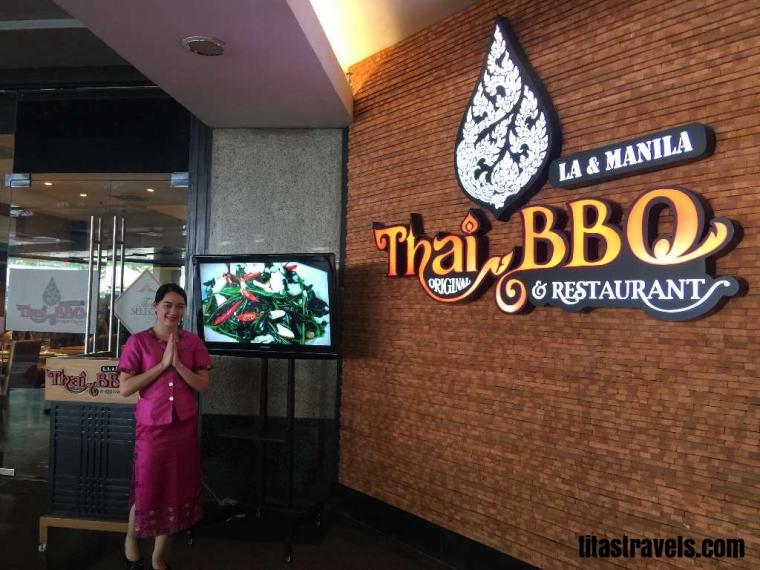 2-Thai