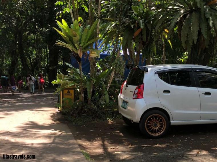 3-enter-parking-2