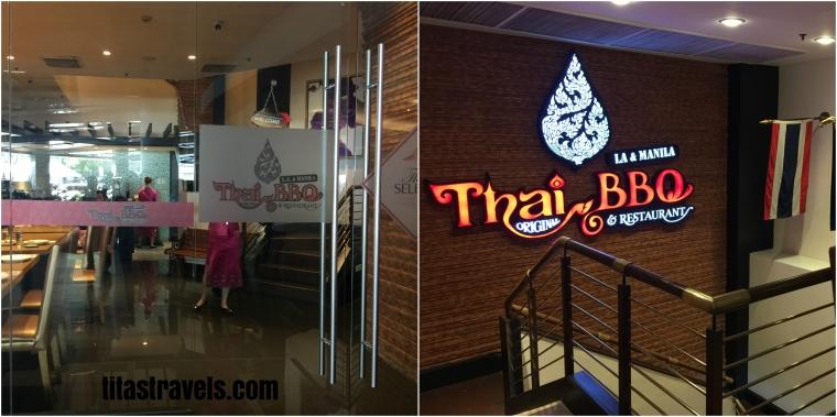 3-Thai