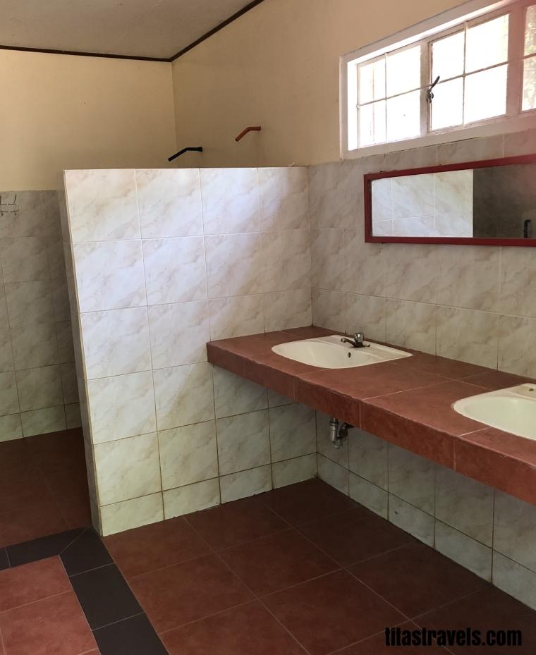 8-restrooms-2