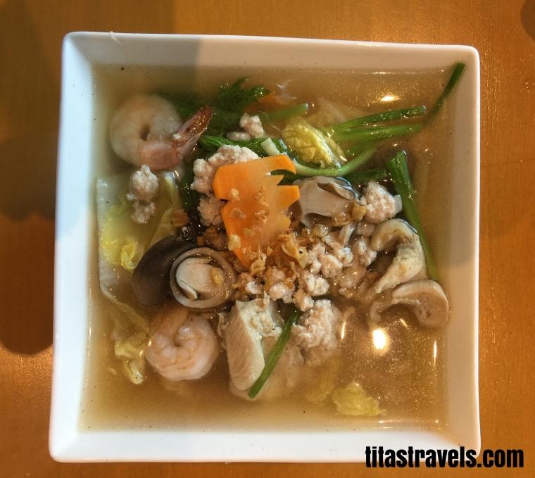 8-Thai