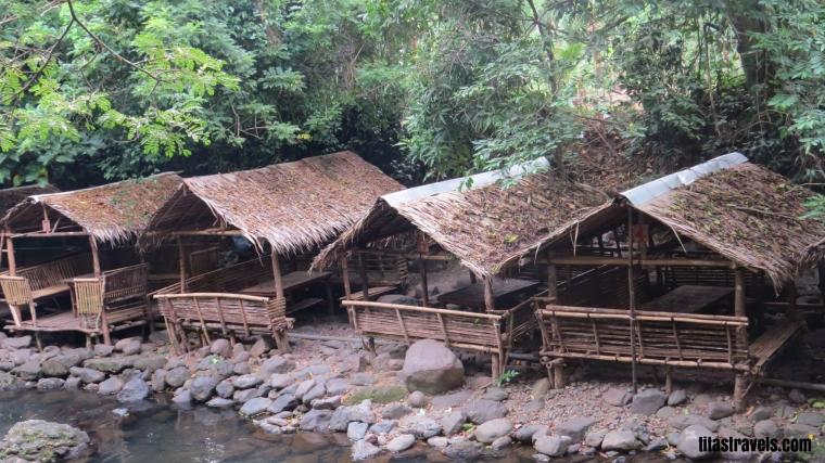 9-huts