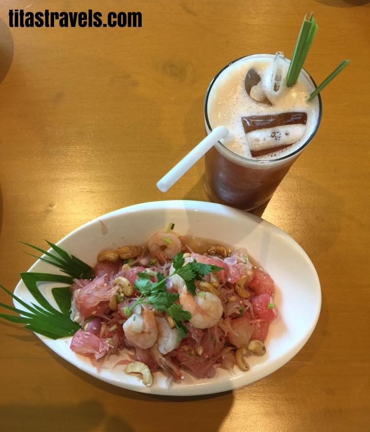 9-Thai