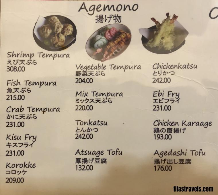 1-Hana-Menu-agemono