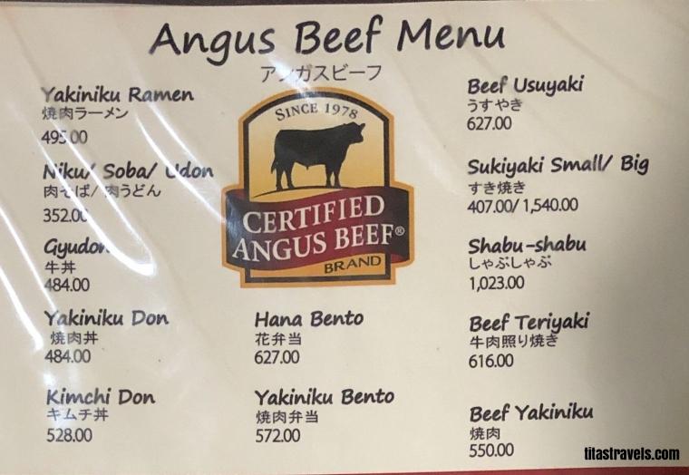 1-Hana-Menu-angus-beef
