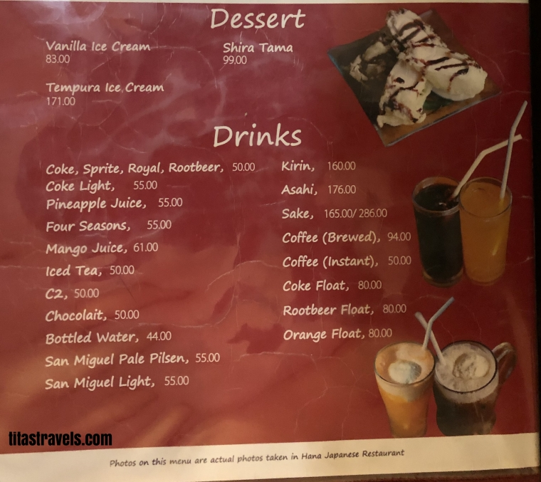 1-Hana-Menu-desserts-drinks