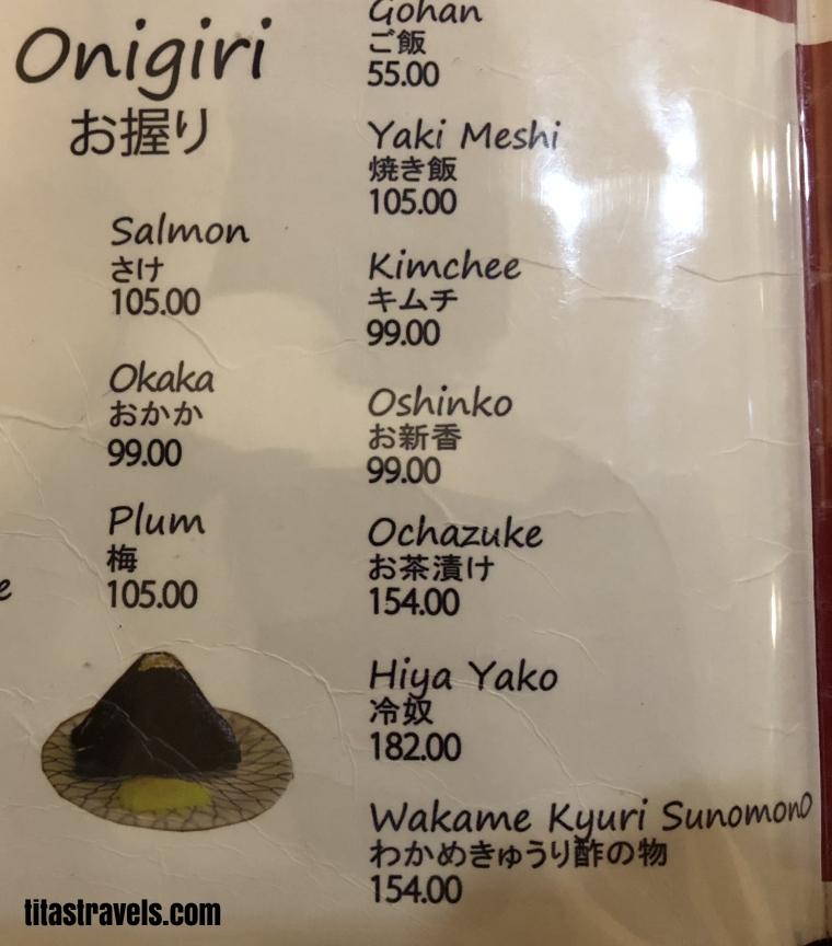 1-Hana-Menu-onigiri