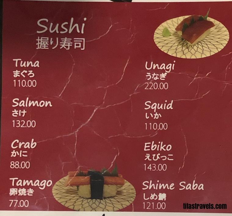 1-Hana-Menu-sushi