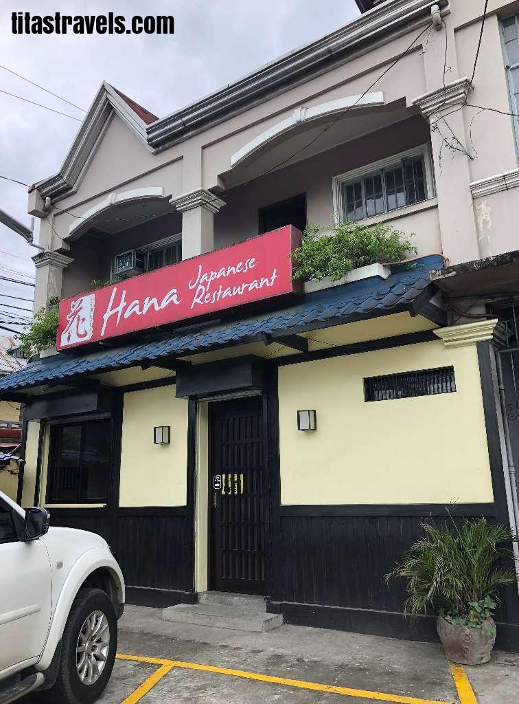 1-Hana-facade