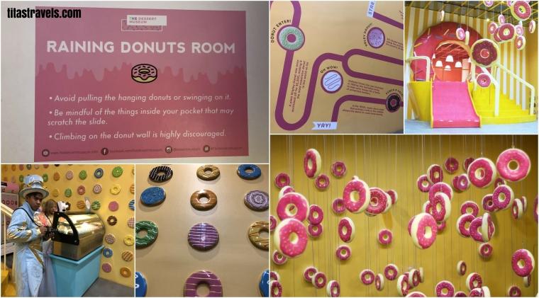 0-1-donut-rm