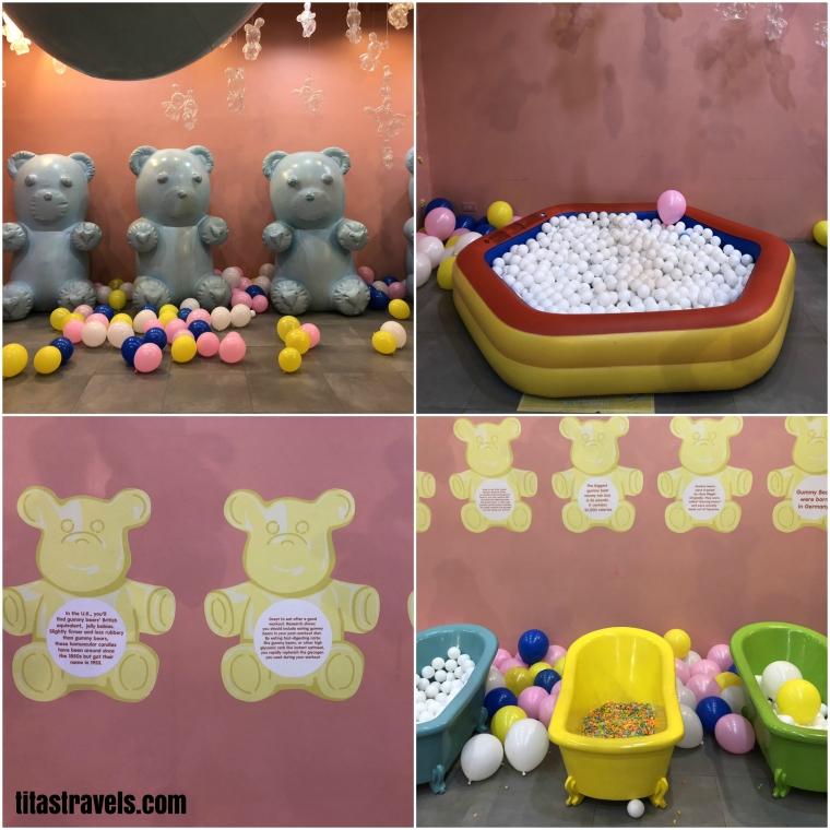 0-6-gummy-bear-rm