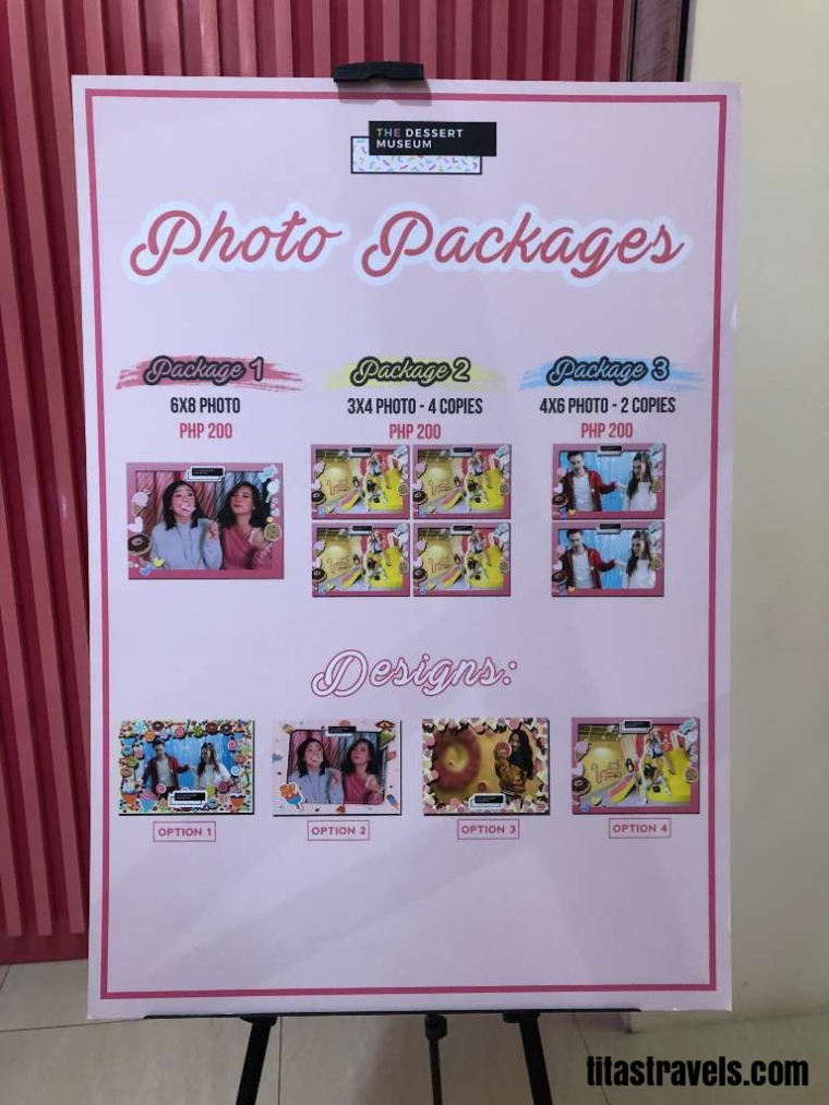 0-photo-packages