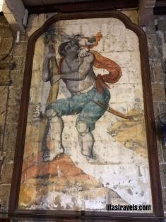 1-mural-1