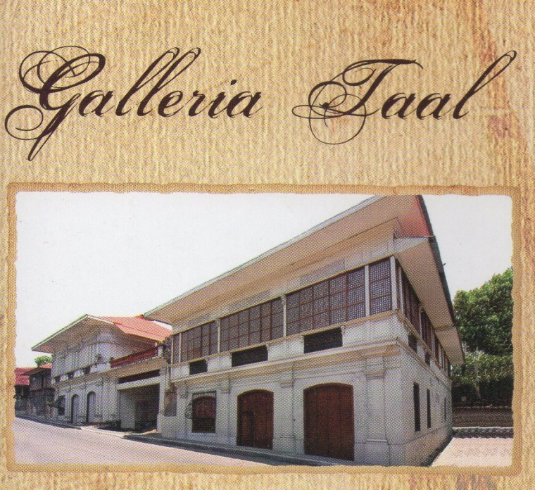 Z-Galleria-Taal-1 - A