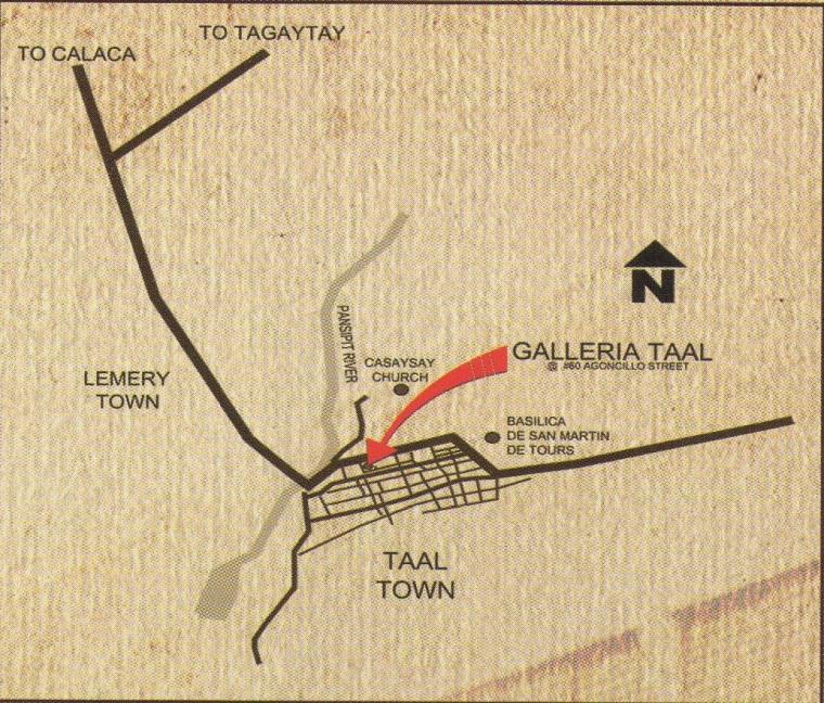 Z-Galleria-Taal-3 - B