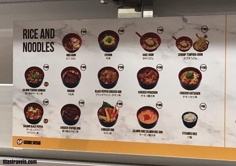 10-rice-noodles-ok