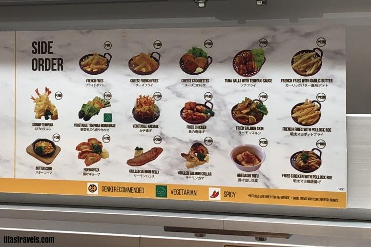 14-side order-ok