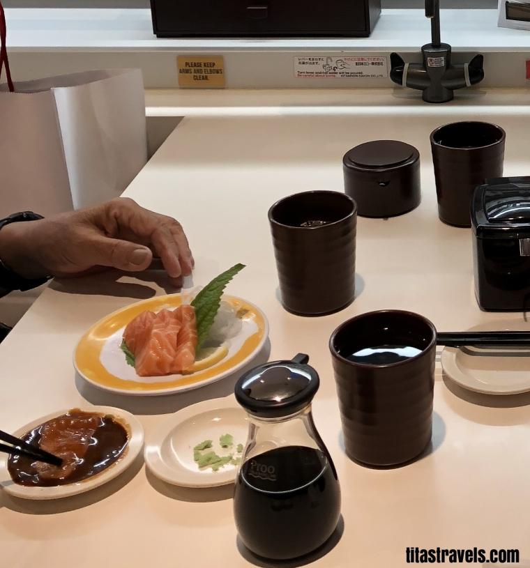 19-salmon-sashimi-ok