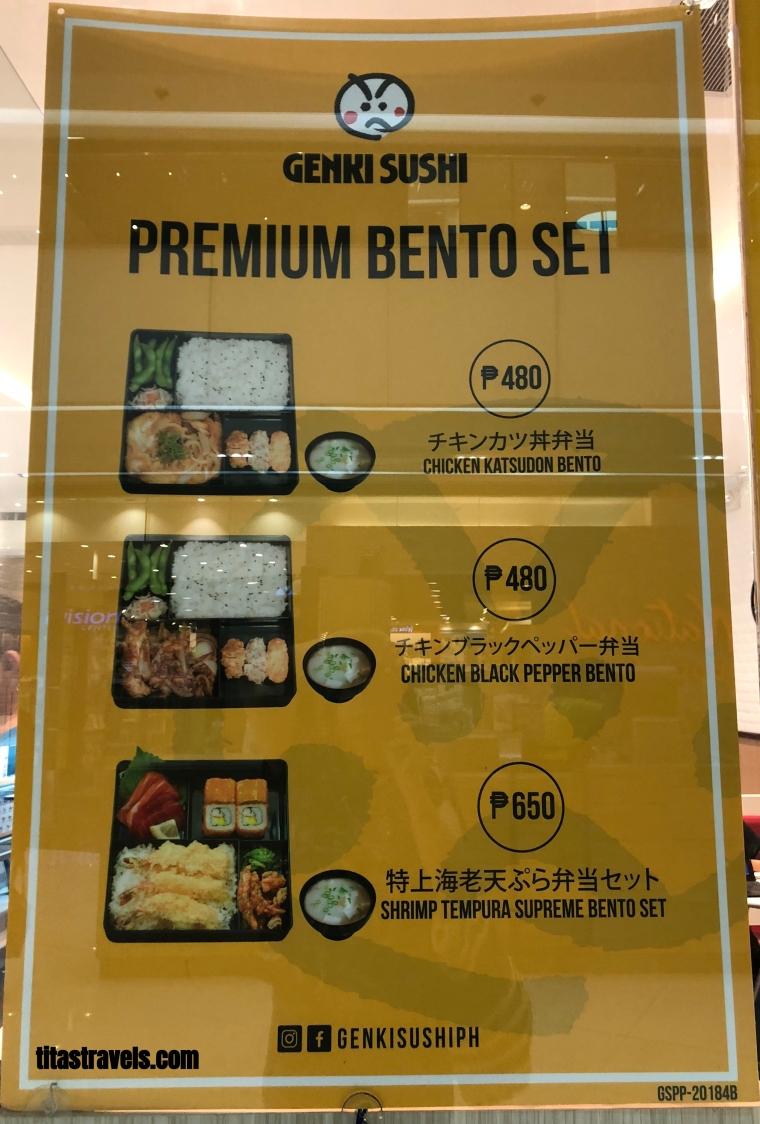 23-bento sets-ok
