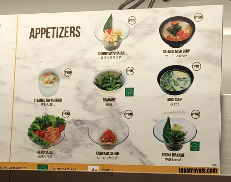 4-appetizers-ok