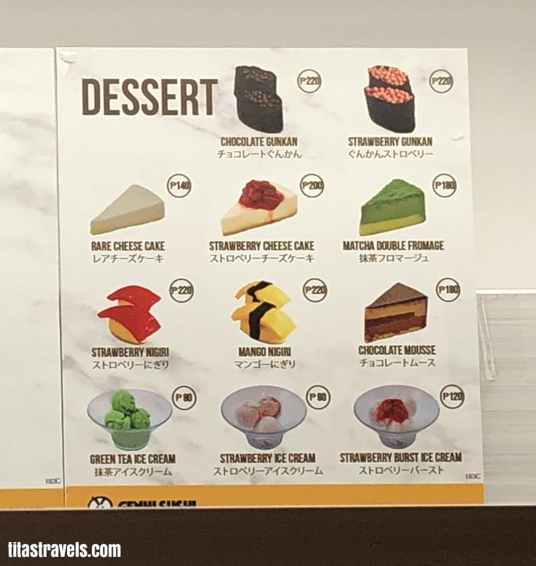 5-desserts-ok