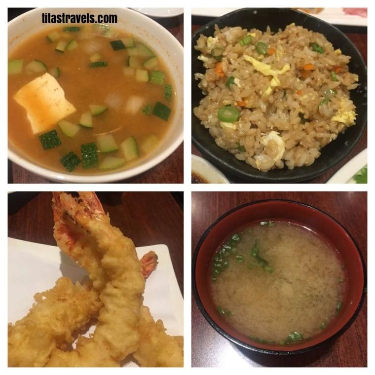 0-soup-rice
