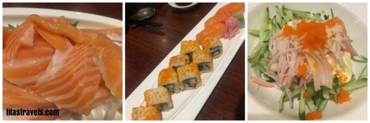 0-sushi