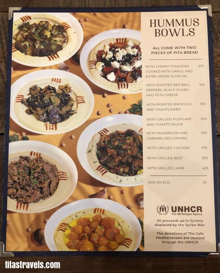 1-fd-hummus-bowls